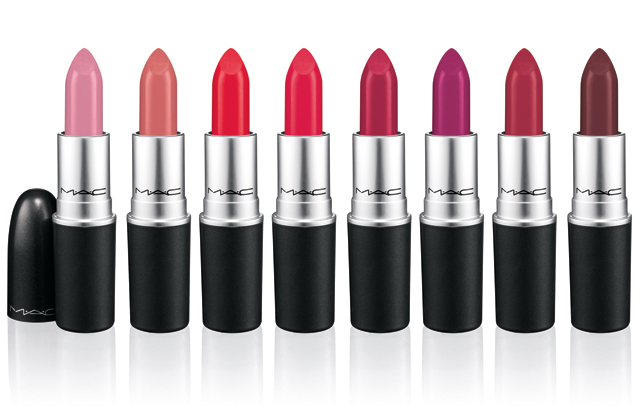 The Weekend Pointers-5 must have products from Mac, Mac cosmetics, Beauty blogger, Indian Beauty Blogger, Chamber of Beauty