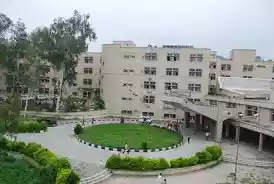 Tanda-medical-college-kangra