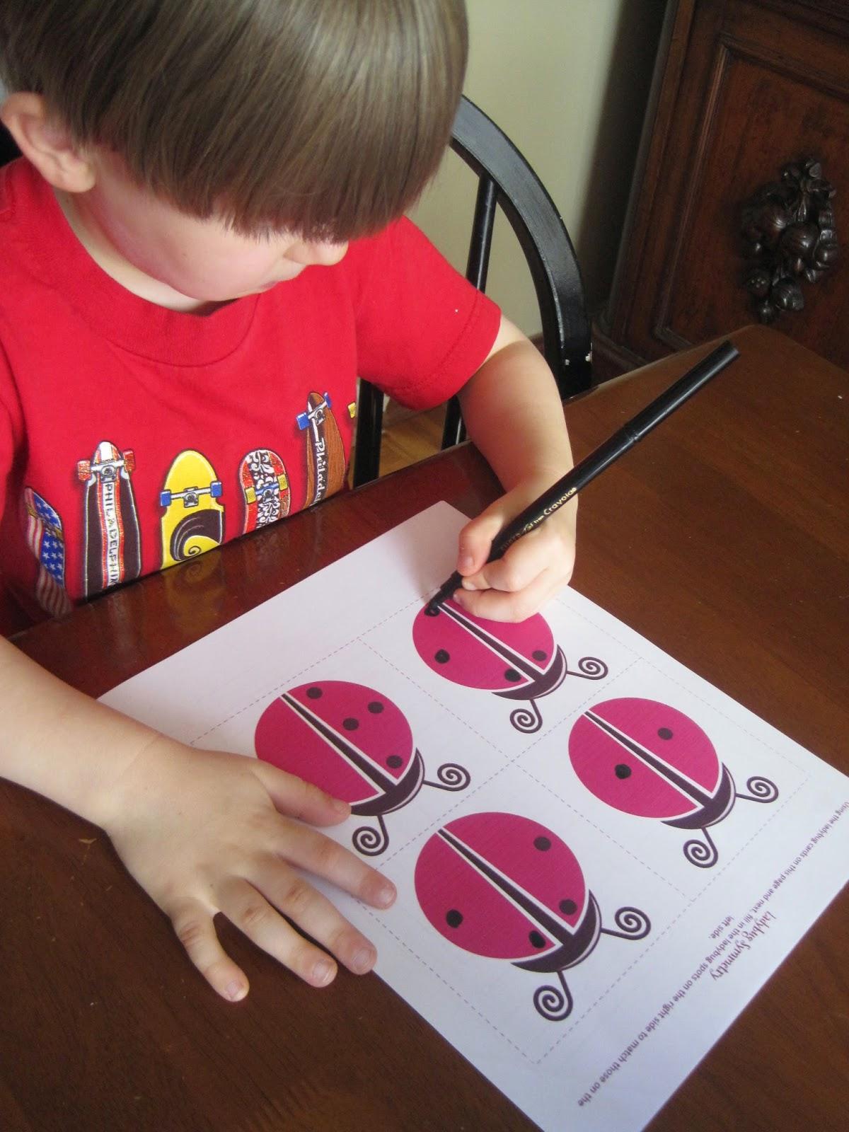 Ohio Homeschool Assessments Free Printable Worksheets A