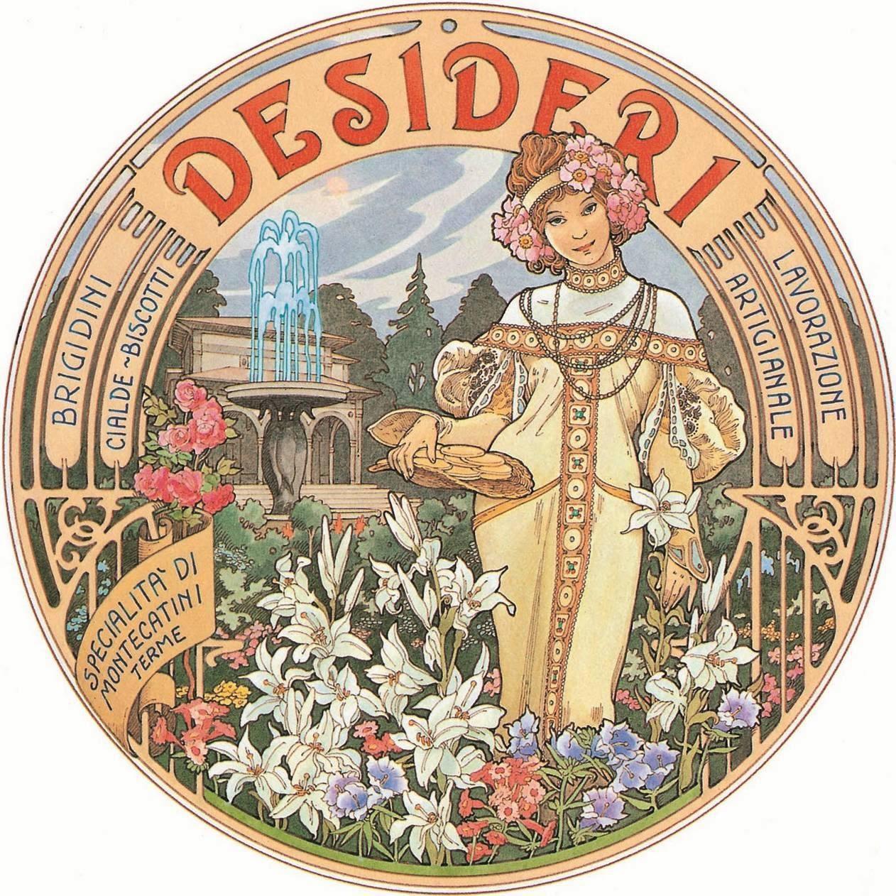 http://www.cialdedesideri.it/