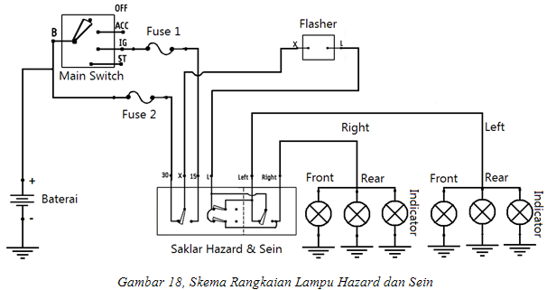 Wiring lampu kepala mobil online schematic diagram high quality images for wiring diagram lampu hazard mobil retro rh retro wallpaper uptodown blog wiring diagram lampu kepala mobil swarovskicordoba Images