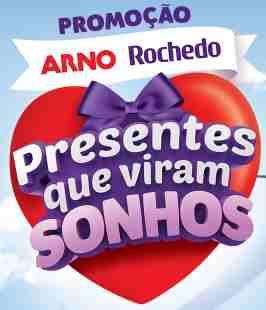 Cadastrar Promoção Rochedo 2018 Participar Nova Promoção Prêmios