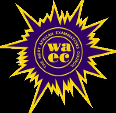 BREAKING: WAEC releases results, says 53% passed