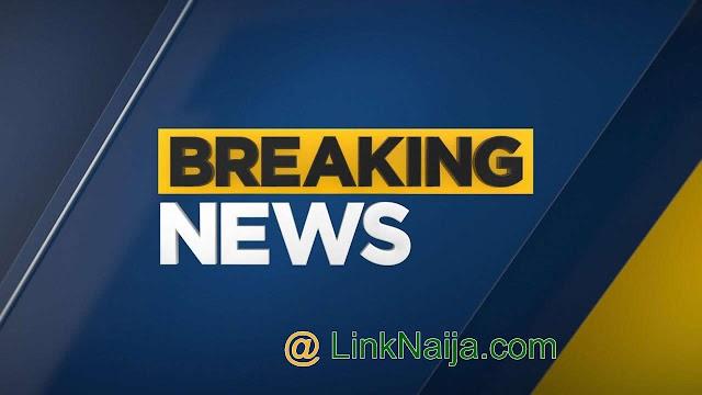 BREAKING NEWS: NJC replaces Justice Ayo Salami