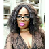 ICGC Never Kicked Me Out – Mzbel Reveals and Gives Another Shocking Revelation About Josh Laryea And Eugene Zutah's wife's affair