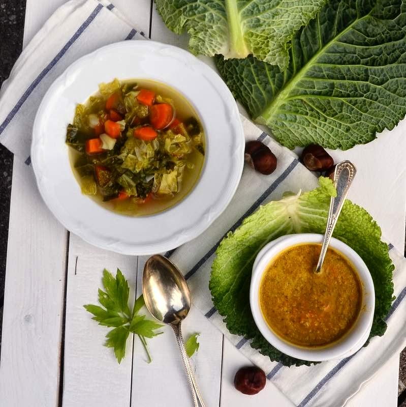 curry kohlsuppe geschmeidige k stlichkeiten. Black Bedroom Furniture Sets. Home Design Ideas