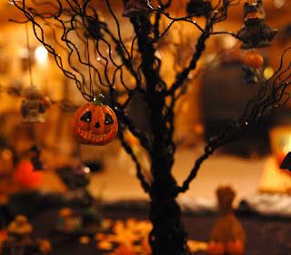 soiree-decoration-halloween