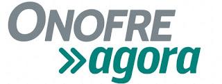 http://www.onofreagora.com.br/eletro/