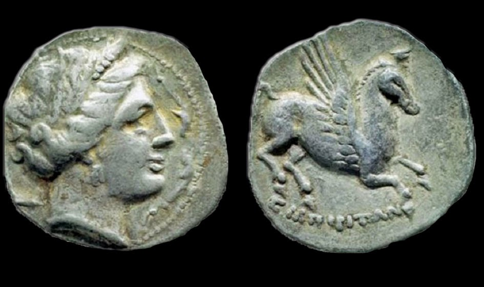 Italy to return 80 ancient coins to Greece