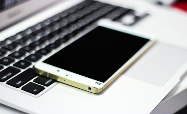 Xiaomi Mi Note Pro - Comparativo contra Moto x Style e OnePlus 2