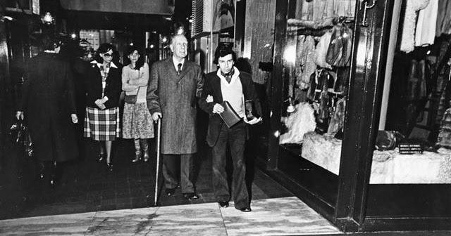 Borges todo el a o jorge luis borges vathek for Borges el jardin