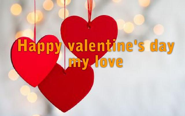 happy-valentines-kiss-day-image