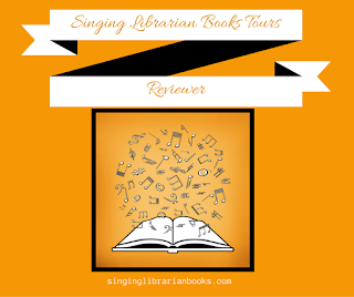 http://www.singinglibrarianbooks.com/slb-tours.html