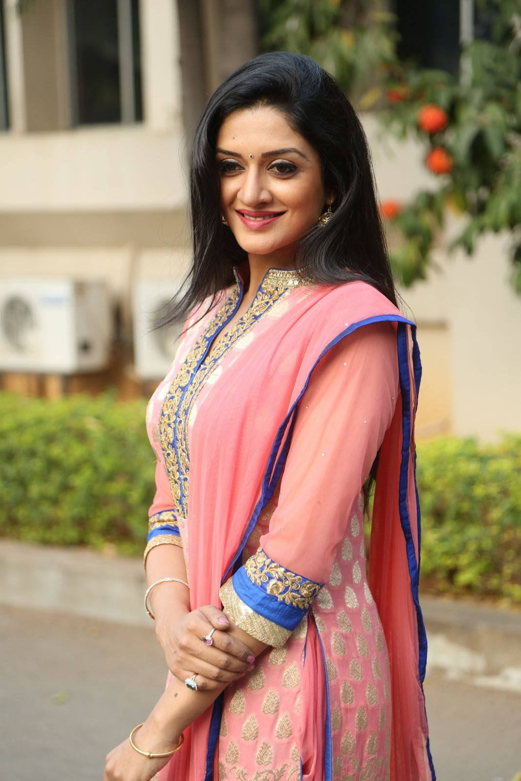 vimala raman new glam pics-HQ-Photo-20
