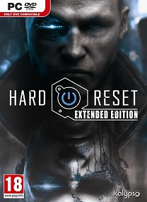hard-reset-extended-edition-pc-cover-www.ovagames.com