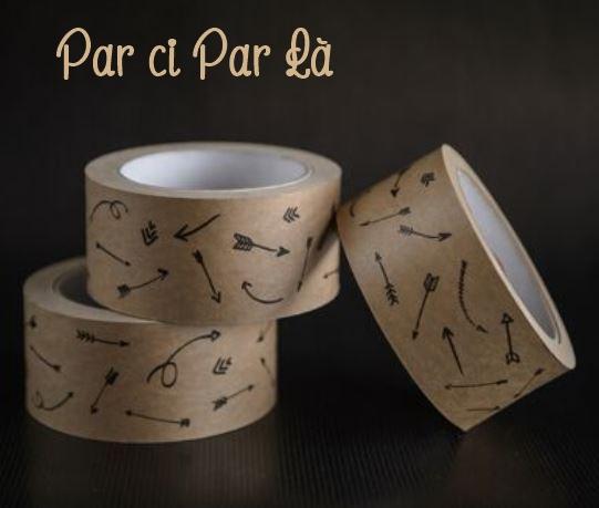www.larmoiredecamille.bigcartel.com