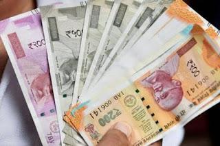 अब नेपाल में हुई नोटबंदी, आज से नहीं चलेंगे 200, 500 और 2000 के 'भारतीय नोट'