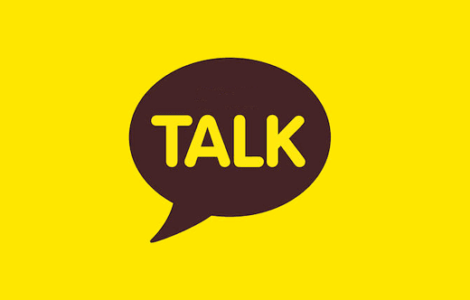 برنامج كاكاوا Kakao Talk