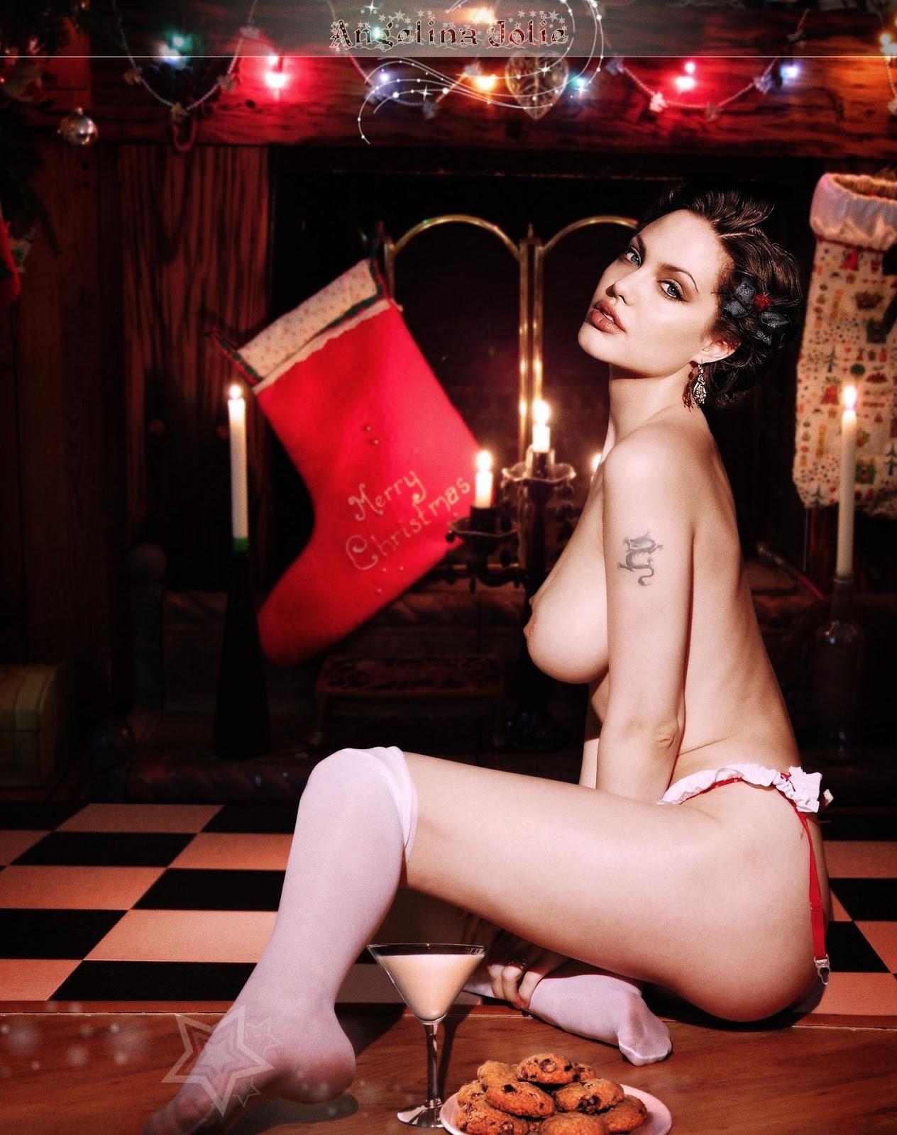 Angelina Jolie Nude Naked Xxx Sex Best Fake Photos 67 Pics-3110