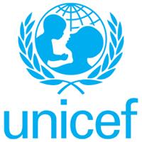 2 Job Opportunities at UNICEF Tanzania