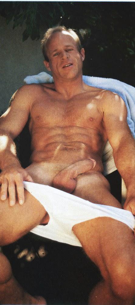 Pornstar trim