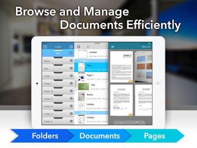 https://itunes.apple.com/es/app/faster-scan-hd-scan-pdf-print/id533616438?mt=8