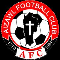 aizawl fc squad asian championship
