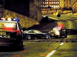 Need For Speed Most Wanted Setup Download