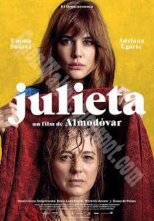 Download Film Julieta (2016) Subtitle Indonesia