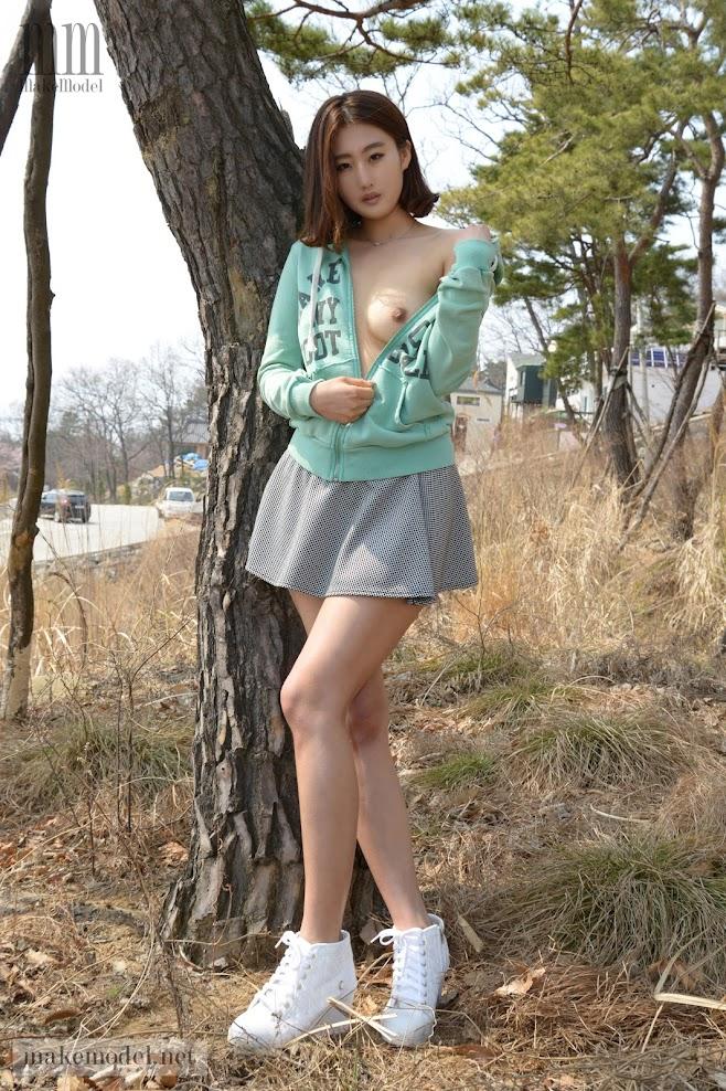 Makemodel No.042.rar