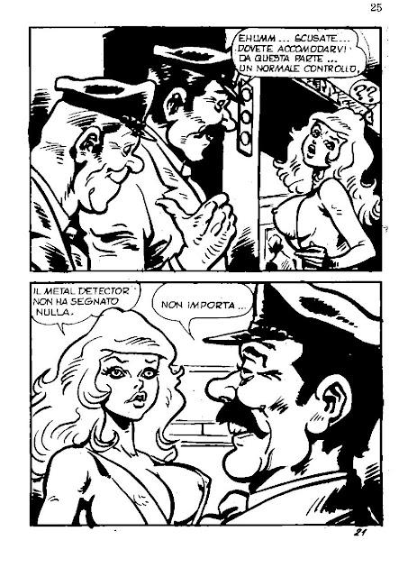 Fumetti Porno Ita Da Scaricare