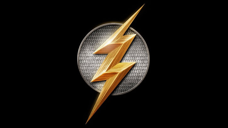 MOVIES: The Flash - News Roundup *Updated 19th April 2021*