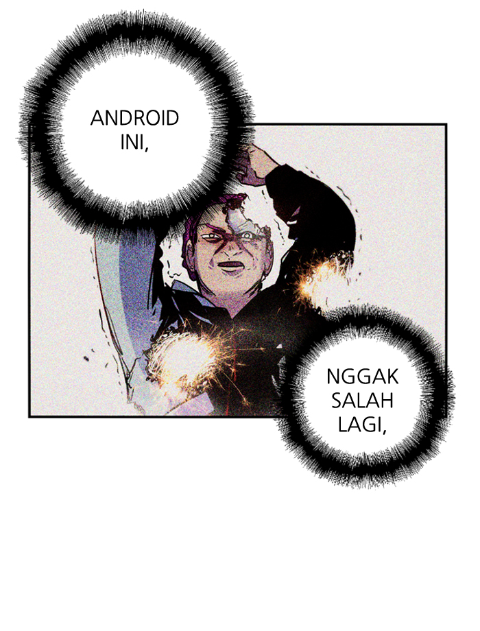 Dilarang COPAS - situs resmi www.mangacanblog.com - Komik nano list 050 - chapter 50 51 Indonesia nano list 050 - chapter 50 Terbaru 42|Baca Manga Komik Indonesia|Mangacan