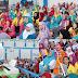 Pelatihan Mencipta Lagi Bersama Kak Adi Kitana at Pacitan