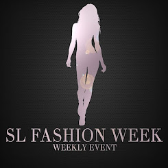 BSD Design Studio @ SL fashion week