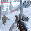 Download Call of Sniper WW2 Mod Apk cho Android