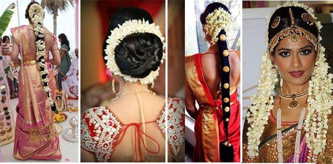 Makeup Bridal