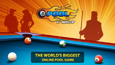 8 Ball Pool 4.2.0 Apk Download Android