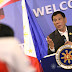 Duterte: computers in, textbooks out