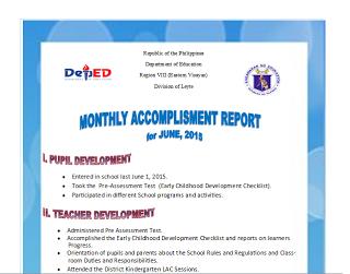 deped school form 6 pdf