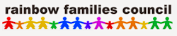Rainbow Families Council