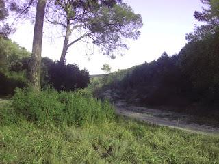 Fuente el Camino, Zuera