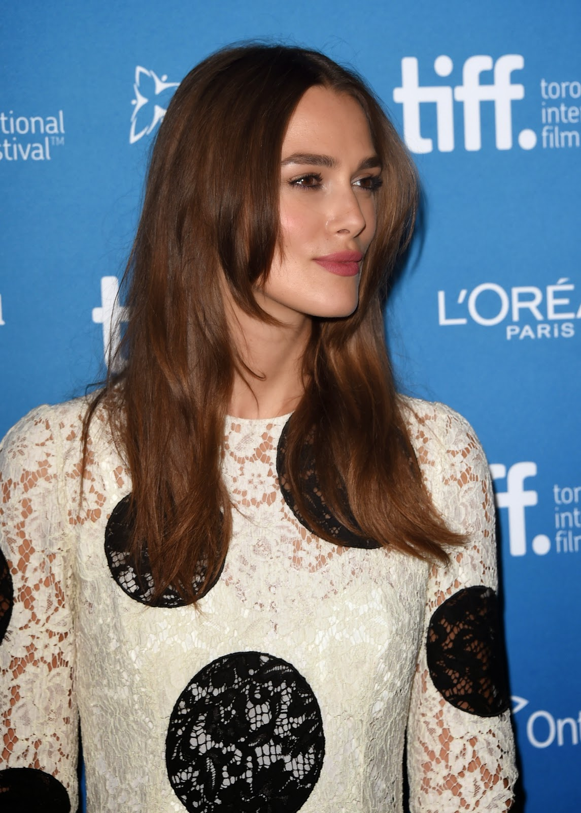 Keira Knightley HD Pictures | Wallpapers of Keira Knightley