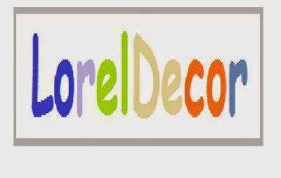 LOREL DECOR