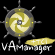 Open beta test of TIVAManager for Windows