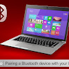 7 Cara Menghidupkan / Mengaktifkan Bluetooth di Laptop Secara Mudah