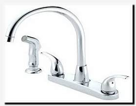 top home depot bathroom sink faucets chrome