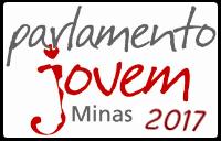 Parlamento Jovem 2017 - Educação política nas escolas