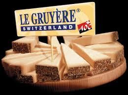 gruyère-www.healthnote25.com