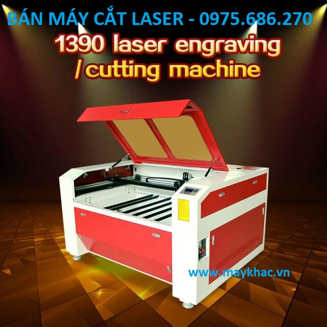 ban-may-cat-laser